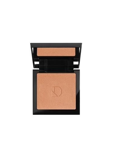 Diego Dalla Palma Diego Dalla Palma Compact Powder Highlighter - Aydınlatıcı Pudra 32 Ten